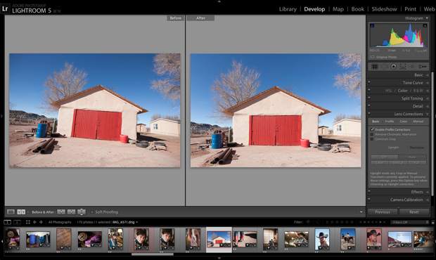 adobe-lightroom-5-image